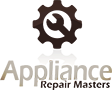 appliance repair kingwood, tx