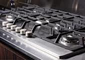 Stove Repair Kingwood