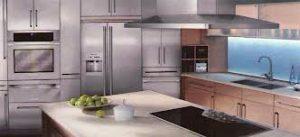 Kitchen Appliances Repair Kingwood