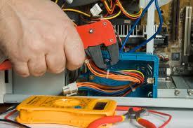 Appliance Technician Kingwood